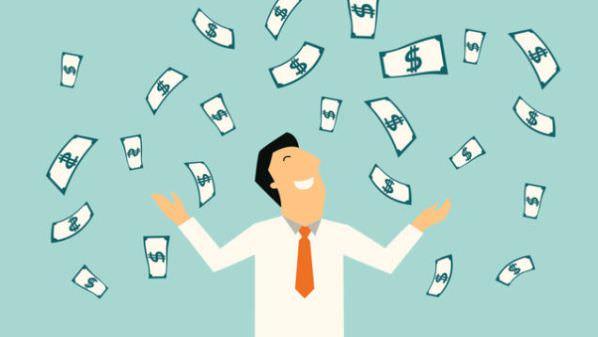 10 лучших метрик для роста вашего интернет-бизнеса