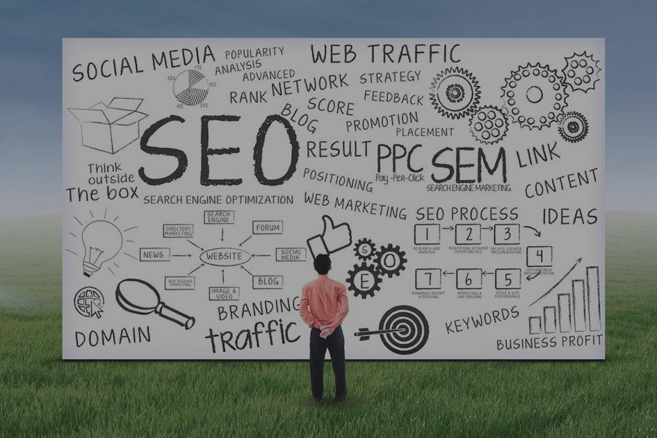 12 причин работать с seo компанией для продвижения сайта
