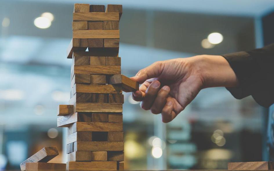 4 ключевых фактора для создания маркетинговой стратегии в малом бизнесе