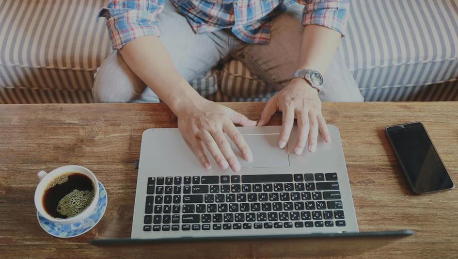 5 причин завести свой бизнес аккаунт в Facebook