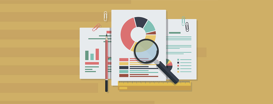 Маркетинговые метрики или как оценить качество своего сайта