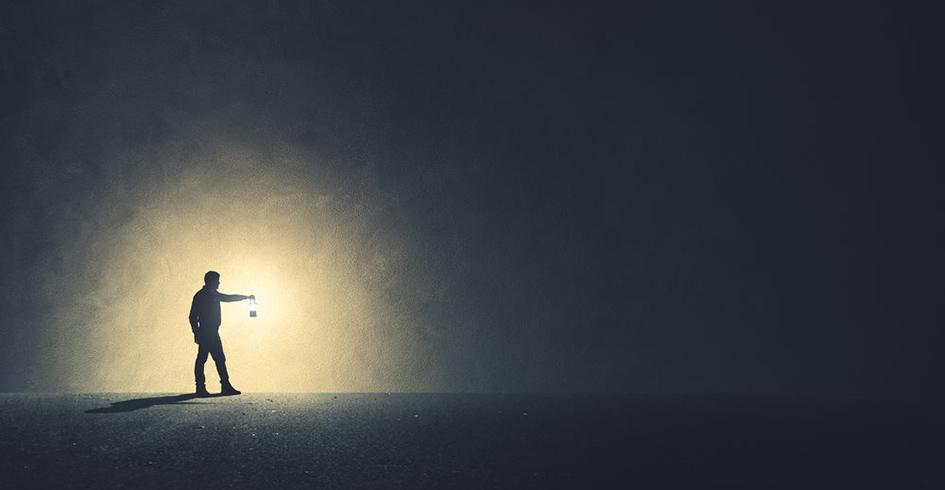Как потерять своих клиентов за 8 простых шагов