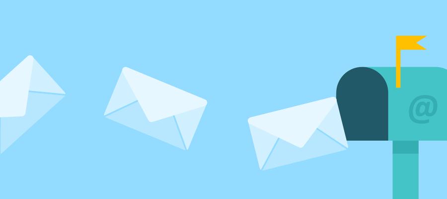 Email-маркетинг за 10 минут
